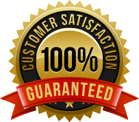 Arlene's Interiors - Customer Satisfaction Guaranteed